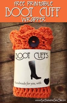 bootcuffwrapper_2
