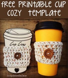 cupcozytemplate_2