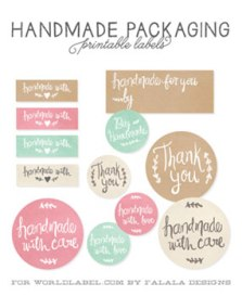 handmade-packaging-labels