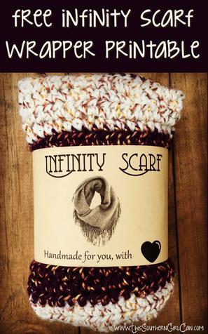 infinityscarf_2