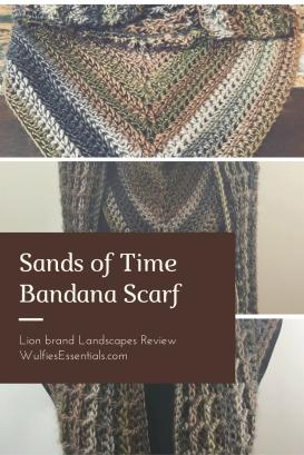 W.ESoTBandanaScarf