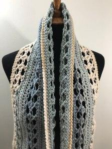 WEX&O'sScarf2