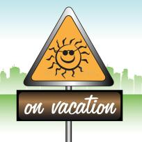 vacation-sign-14382398