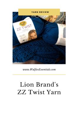 lion-brand-zz-twist-yarn-1