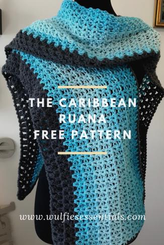 the-caribbean-ruana-free-pattern
