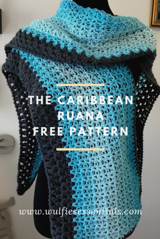 the-caribbean-ruana-free-pattern